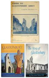 1948 Abbey Guide